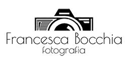 Francesca Bocchia Fotografia