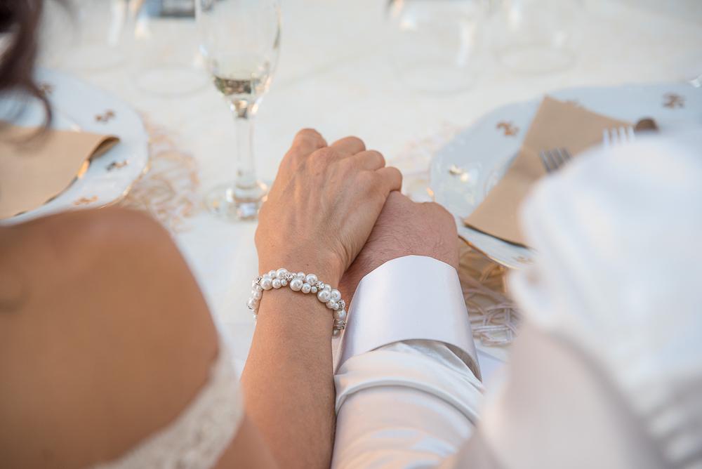 Servizi Fotografici Per Matrimoni Francesca Bocchia