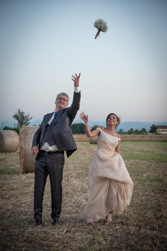 MATRIMONIO MONIA E MARCO 23 GIUGNO 2018 2 256