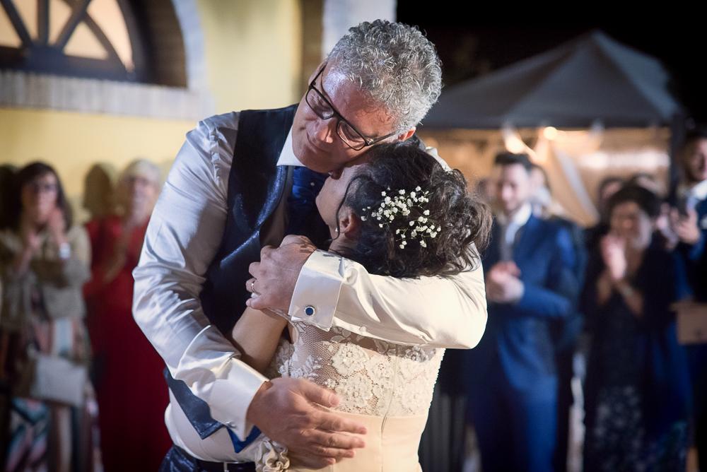 MATRIMONIO MONIA E MARCO 23 GIUGNO 2018 2 333 Modifica