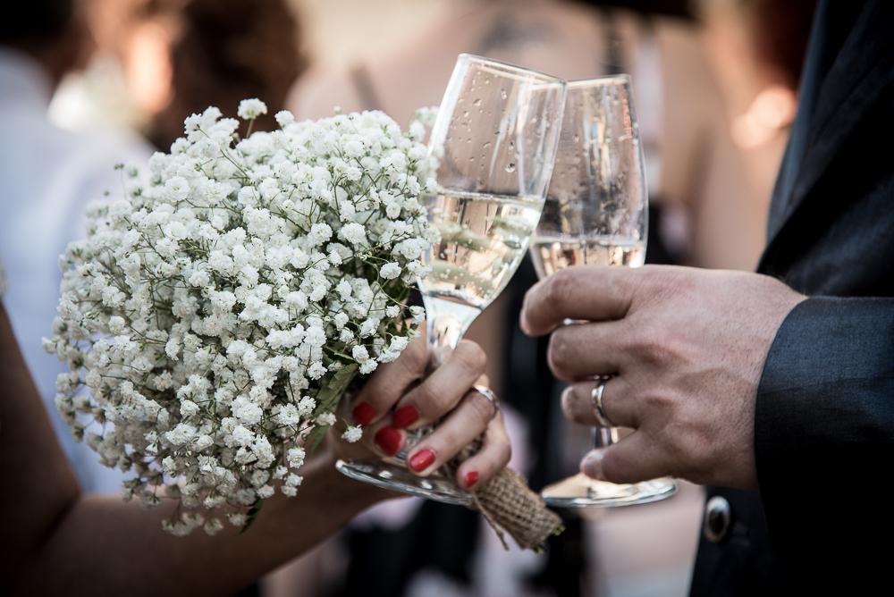 Fotografo Parma Matrimonio Foto Serviziofotografico