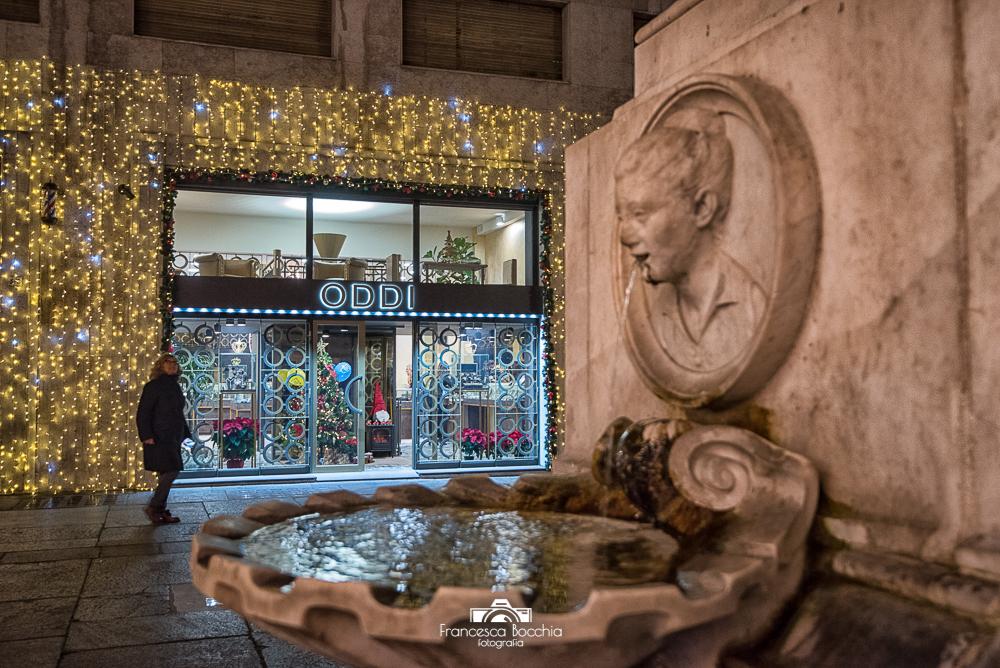 Servizi-fotografici-per-Eventi-Privati-e-Aziendali-FrancescaBocchiaFotografia