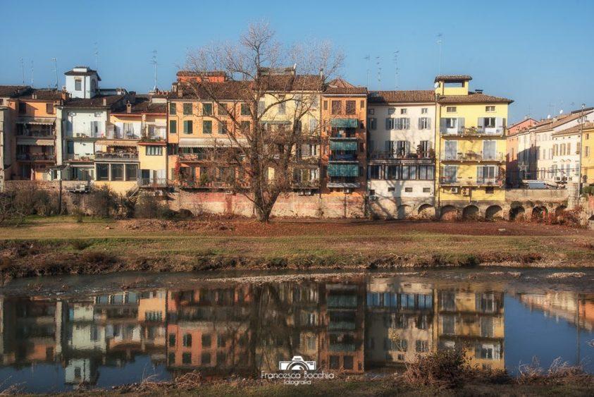 Foto Arredo Parma
