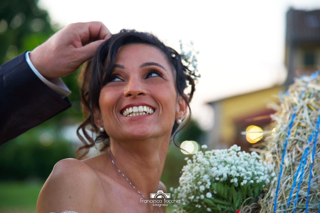 Foto Matrimonio Serviziofotografico Sposi Fotografie00002