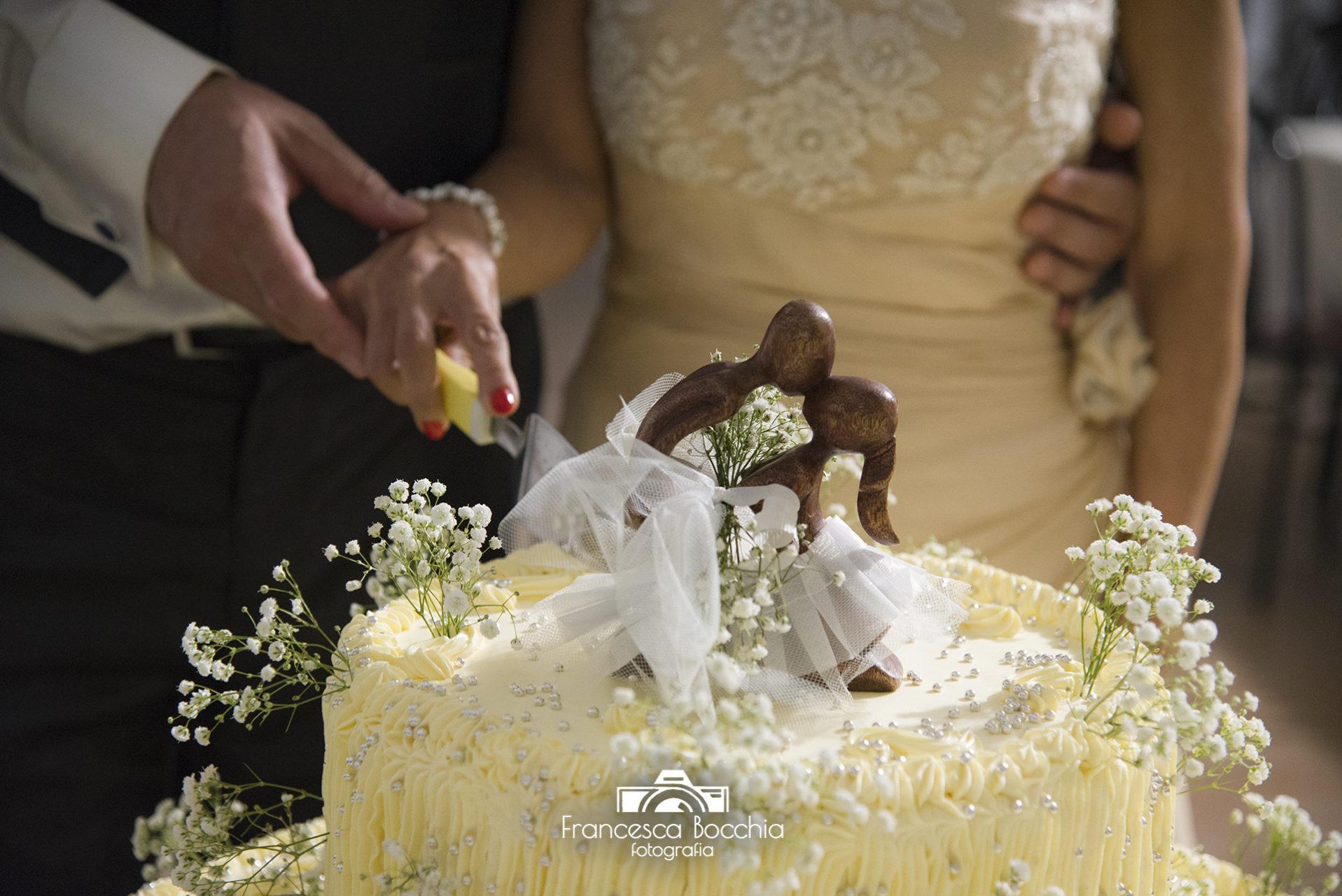 Matrimonio Servizio Fotografico Fotografie Parma Francescabocchiafotografie00004