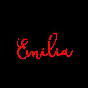 Itinera-logo