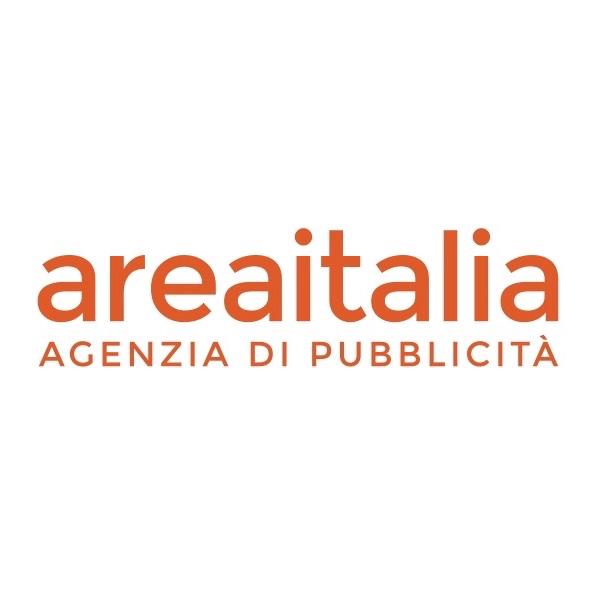 areaitalia_agenzia_pubblicita_logo_serviziofotografico
