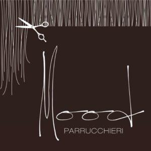 mood-parrucchieri-parma-logo