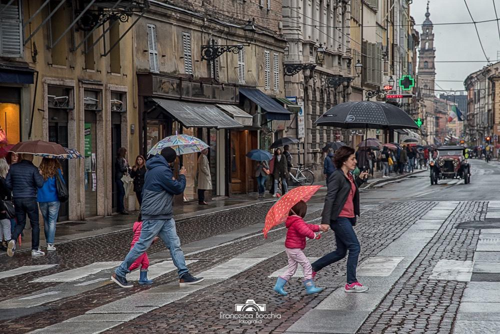 MILLEMIGLIA 2019 PARMA FOTO FRANCESCA BOCCHIA 094-Modifica