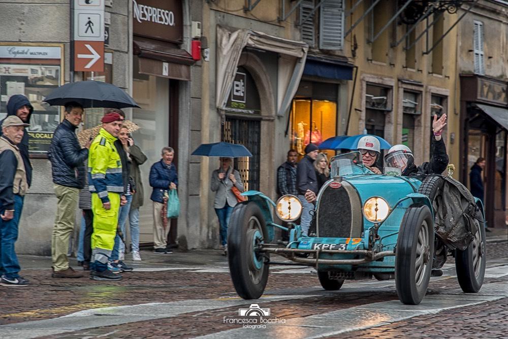 MILLEMIGLIA 2019 PARMA FOTO FRANCESCA BOCCHIA 099-Modifica