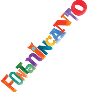 fontaincanto-evento-collaborazione