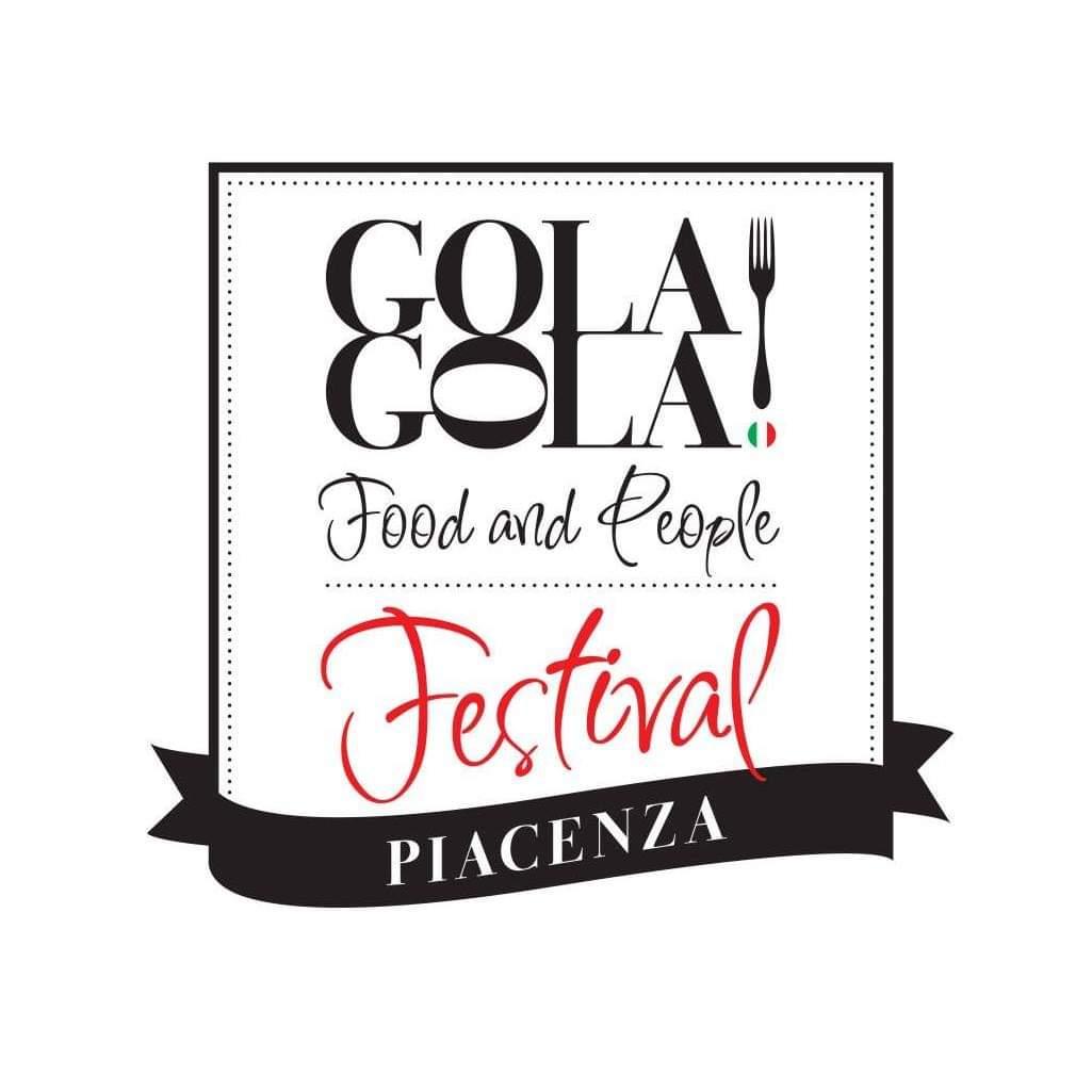 golagola-festival