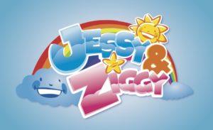 Logo_jessy&jzzy