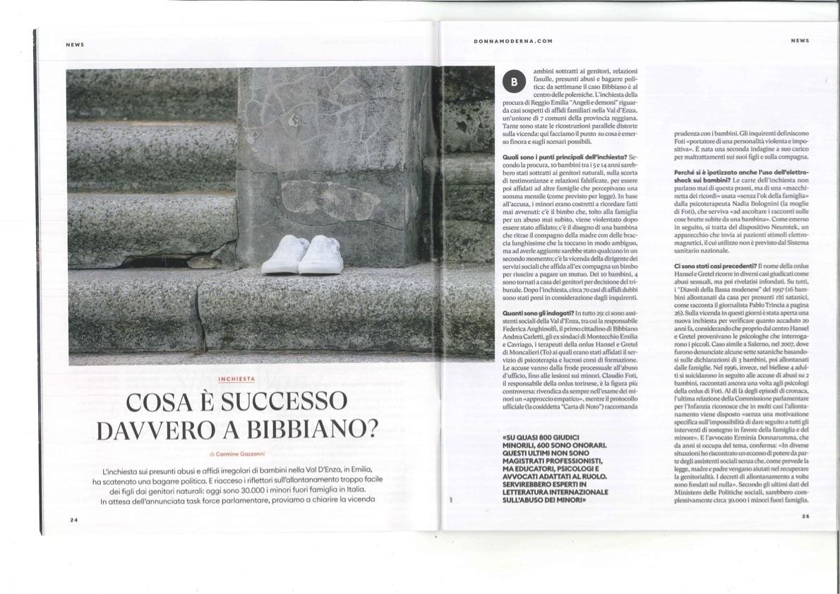 articolo_donnamoderna_foto_bibbiano
