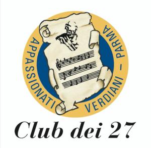 logo_clubdei27_parma