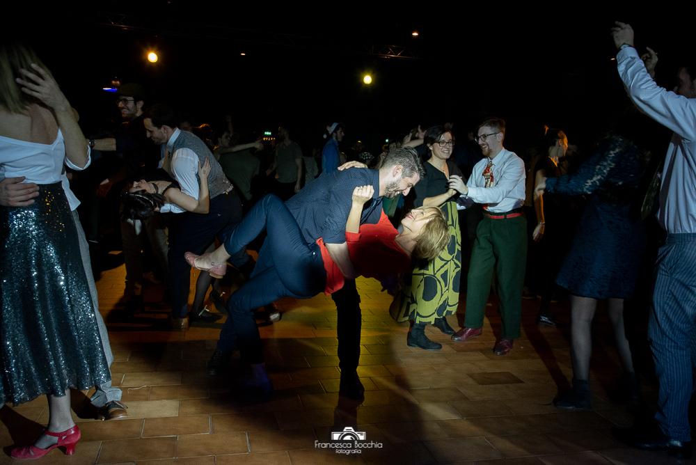 LINDYHOPPERS_PARMA_FOTO_FRANCESCA BOCCHIA_Ballerini