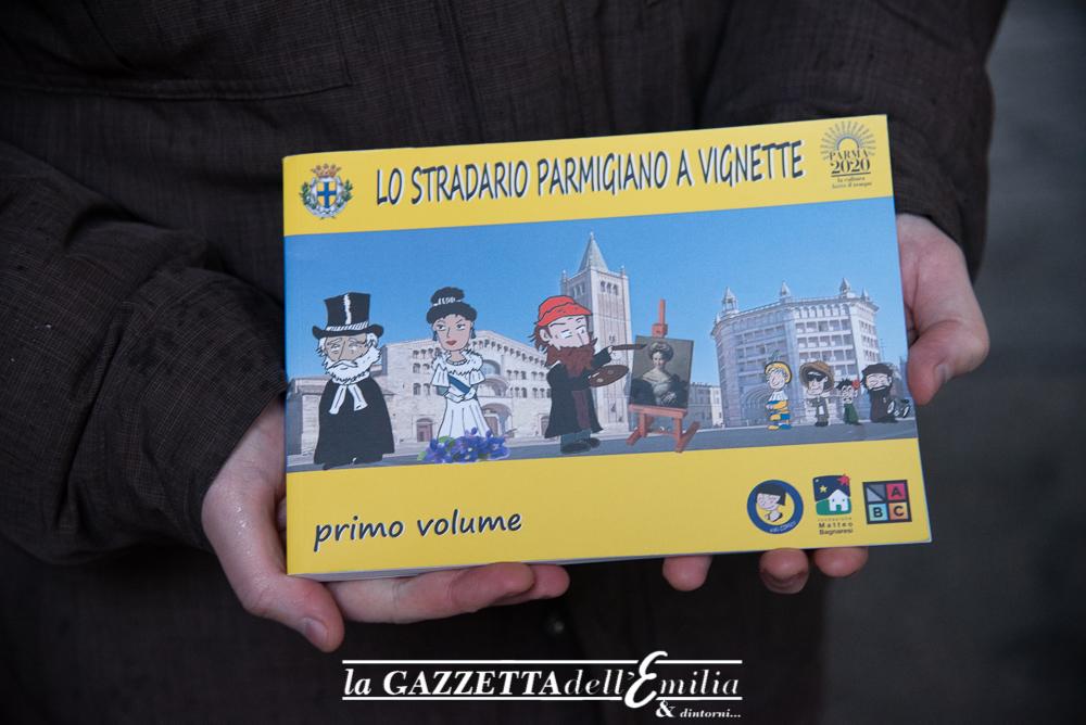 LO STRADARIO PARMIGIANO A VIGNETTE 2019 (4)