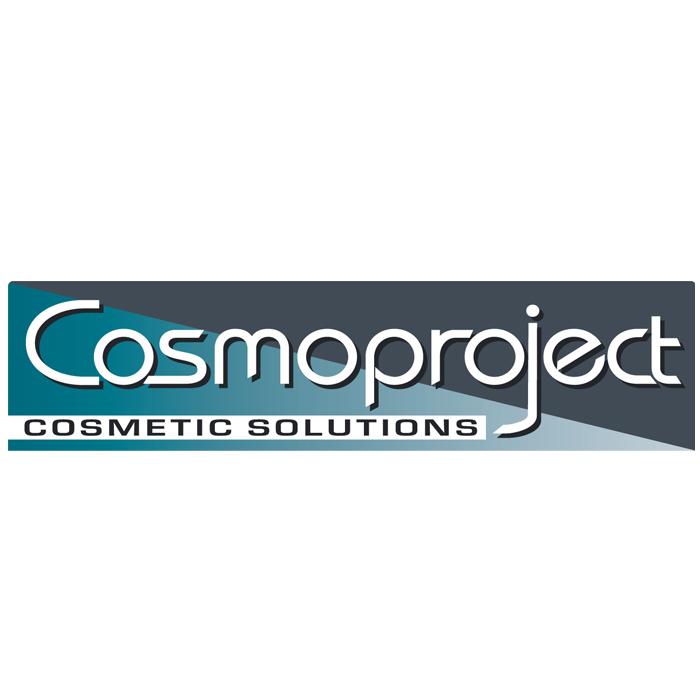 logo-Cosmoproject