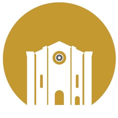 logo_sanfrancescodelprato_parma
