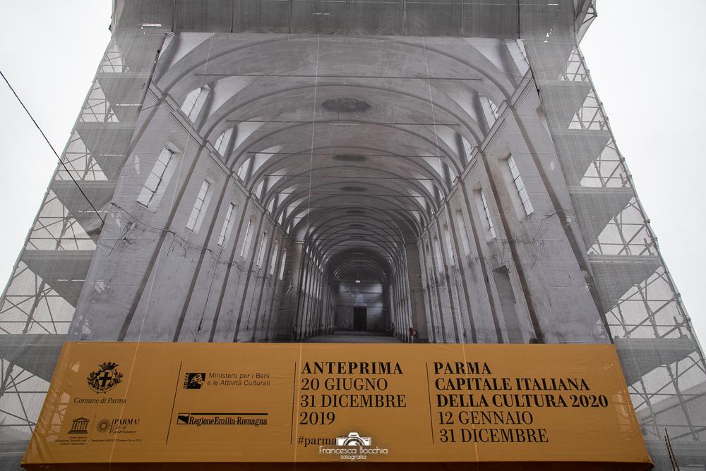 Ospedalevecchio Parma Cantiere Foto Francescabocchiafotografia00000