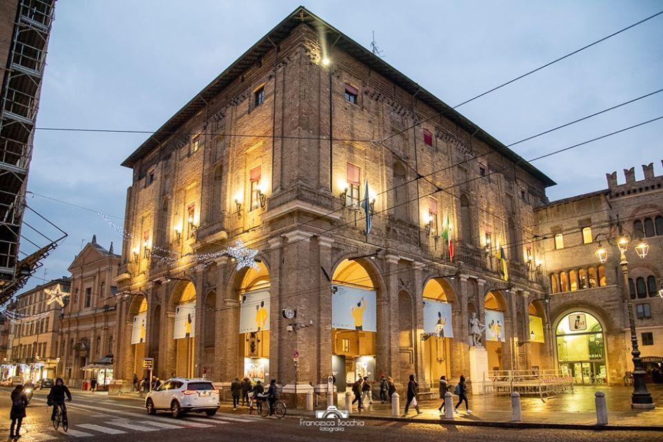 Parma Municipio Gennaio2020