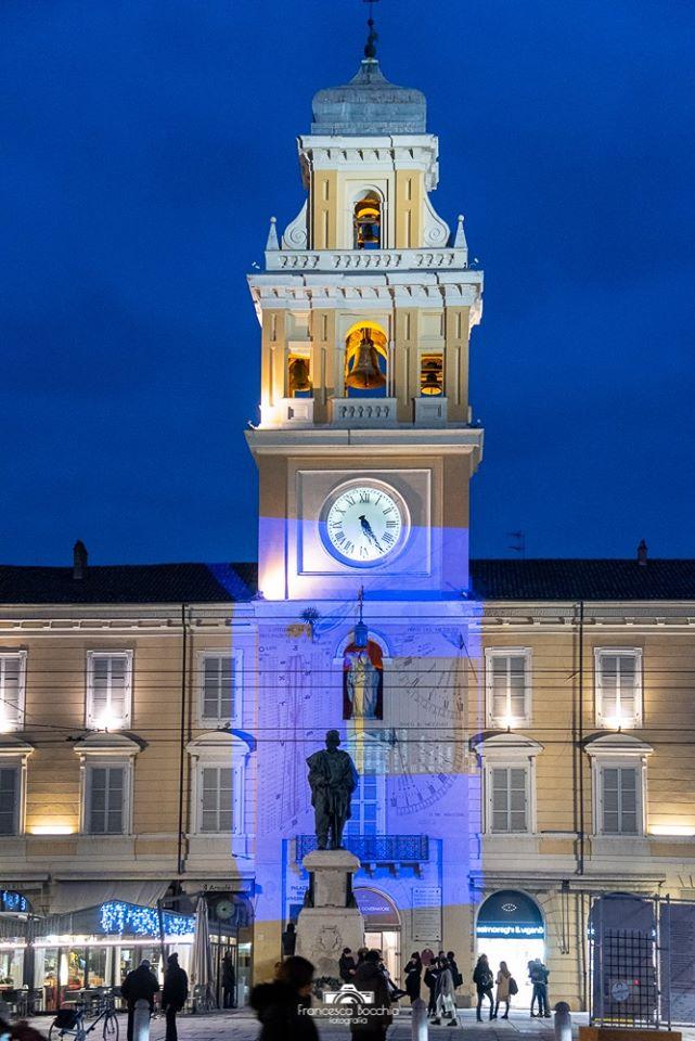 Parma Palazzodelgovernatore Notte 641x960 Gennaio 2020