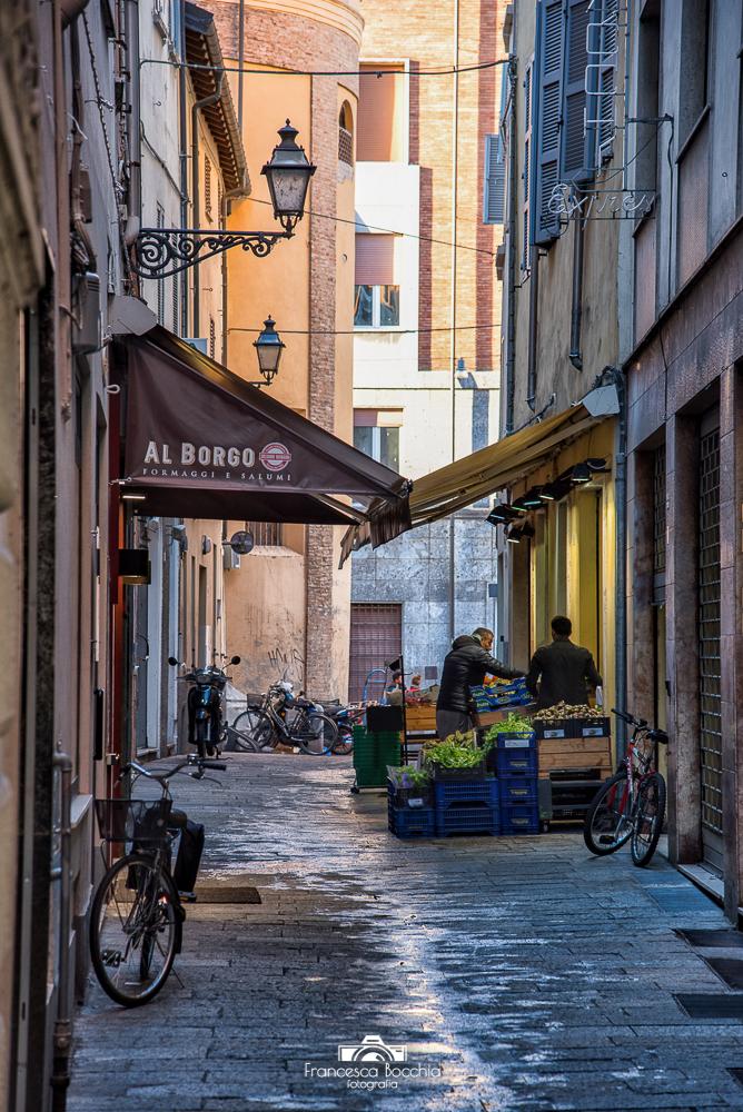 Parma_vicolo_centrostorico