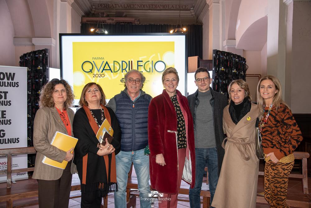 Quadrilegio Rassegnadarte Parma 2020 Fotografo Francescabocchia00000