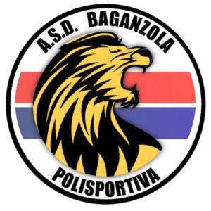 LOGO POLISPORTIVA BAGANZOLA
