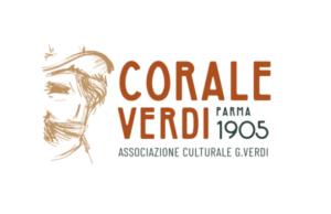 coraleverdi_parma_logo