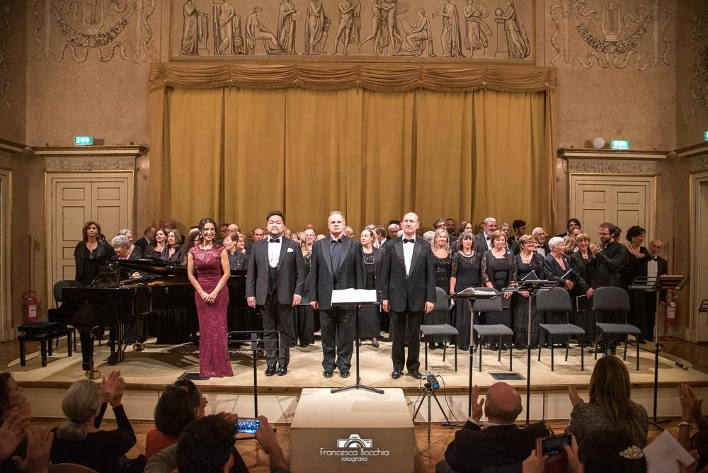 concerto_coro_coraleverdi_parma