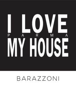 logo_ilovemyhouse