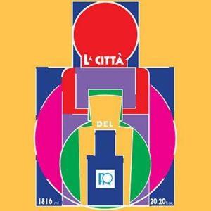logo_lacittà_delprofumo