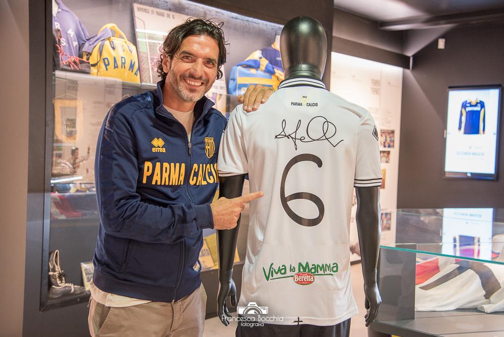AlessandroLucarelli