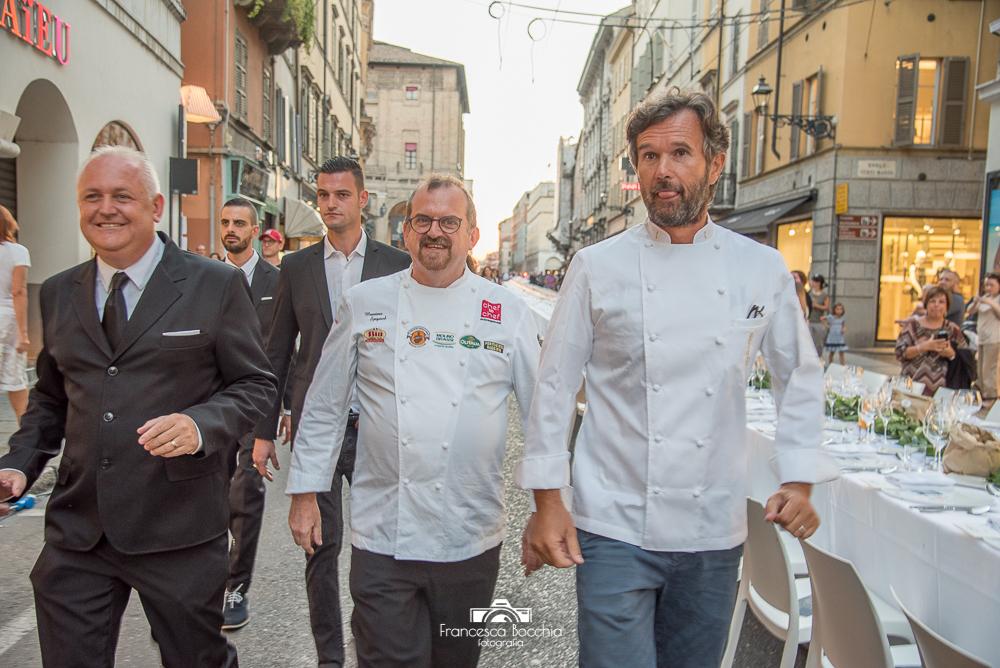 chef_Spigaroli_e_Cracco