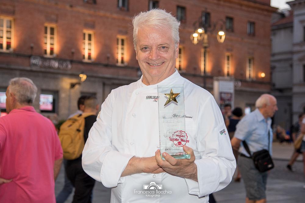 Chef_Igino_Massari