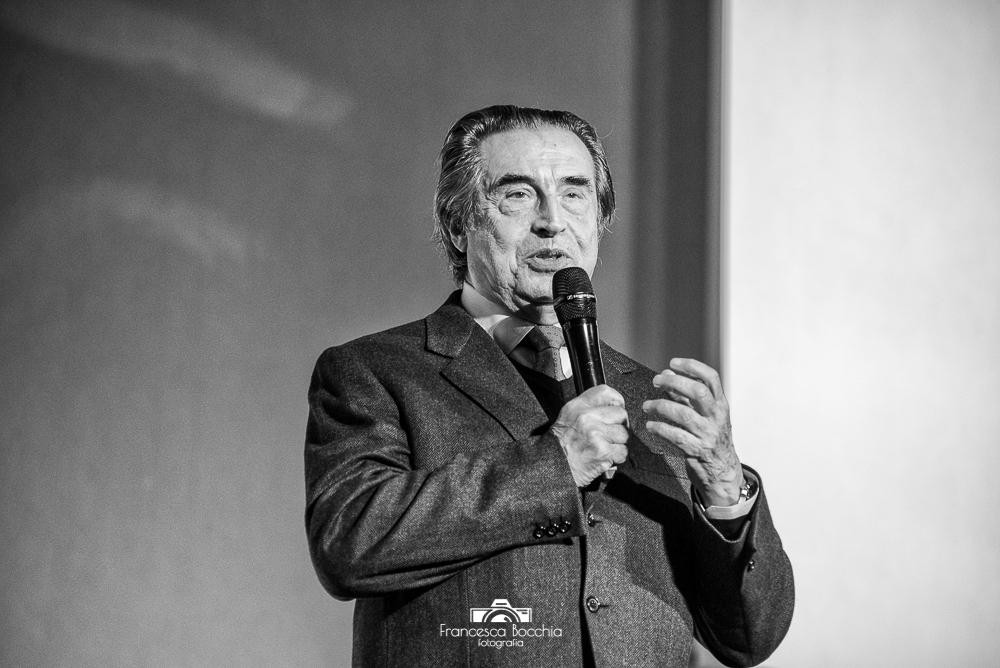 Riccardo_Muti