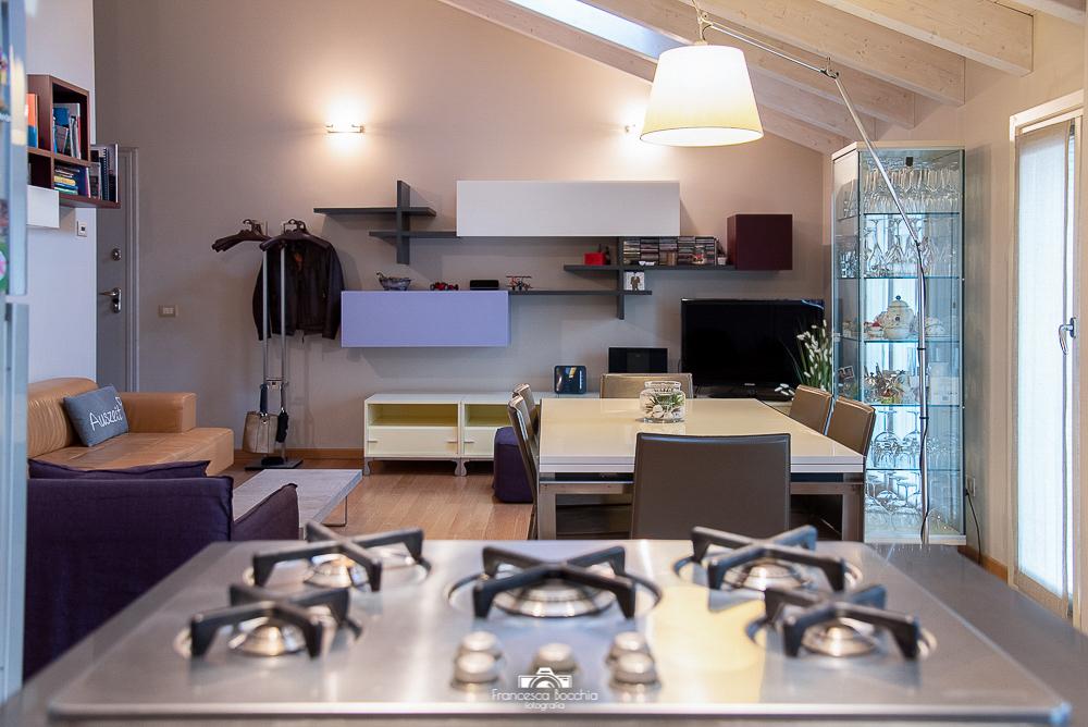 appartamento-parma-francescabocchiafotografia