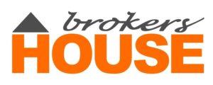 logobrokershouse