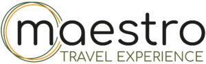 maestrotravelexperience-logo