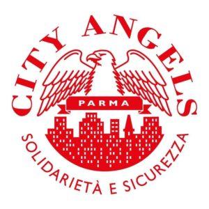 logo-cityangels