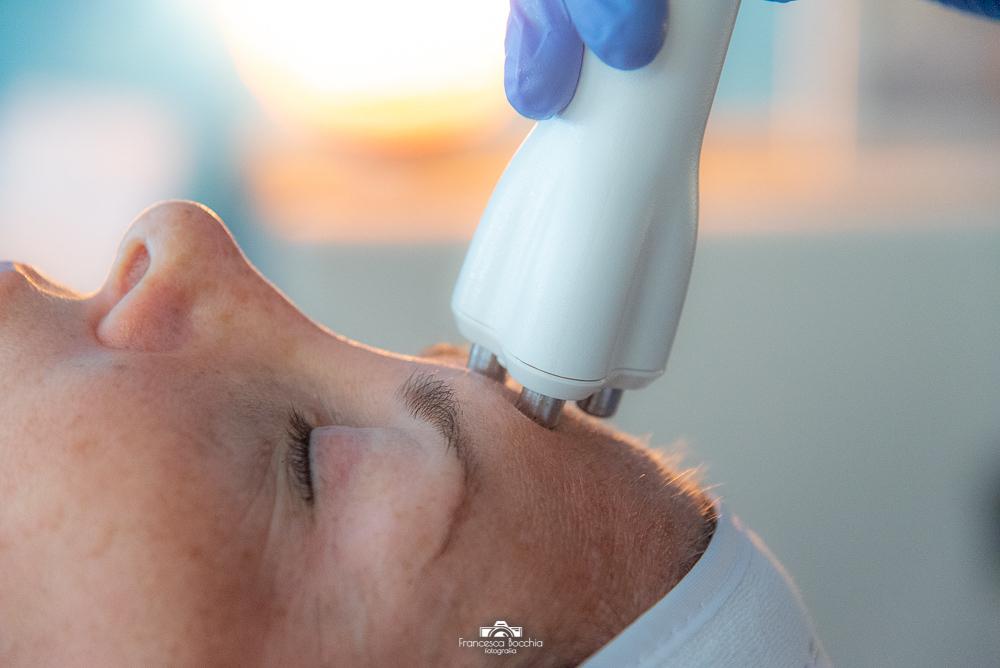 viso-di-donna-cureestetiche