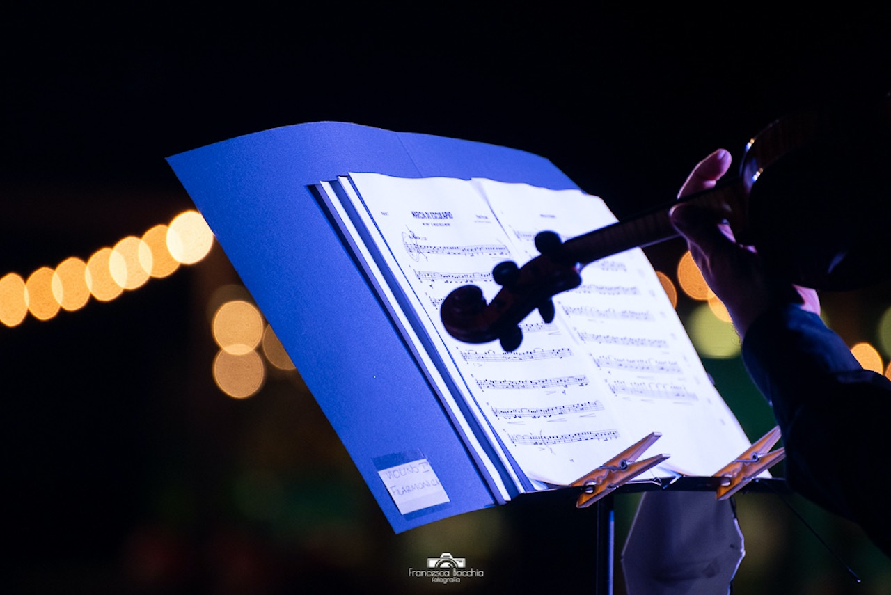 FESTIVAL DELLA PAROLA PARMA 9 LUGLIO 2020 (133)