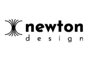 logo-newtondesign