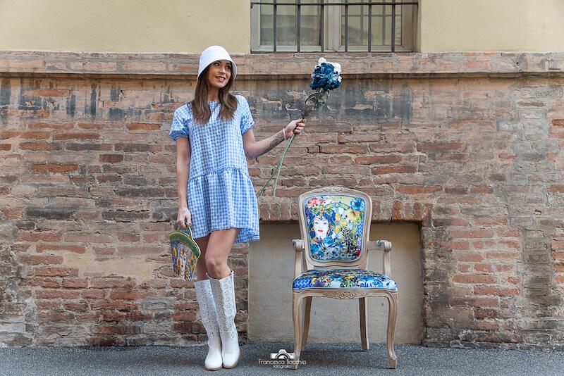 francescabocchiafotografia-fotografa-modella-abbigliamento-parma-serviziofoto