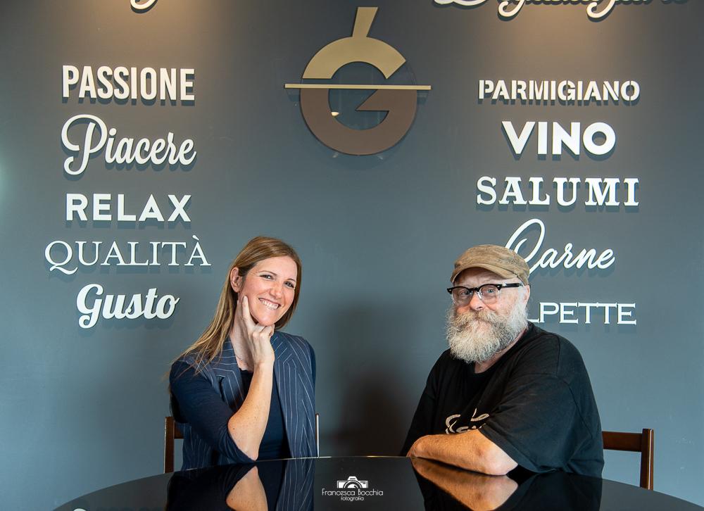 ristorante-Giorgiones-varanodemelegari