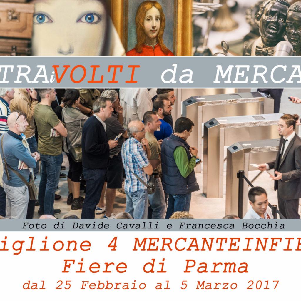 Mostra Fotografica Presso Le Fiere Di Parma
